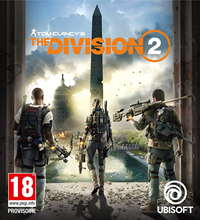 Tom Clancy's The Division 2 - PC