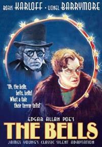 Le Juif Polonais : The Bells [1926]