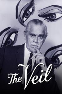The Veil [1958]