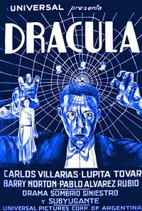 Drácula [1931]