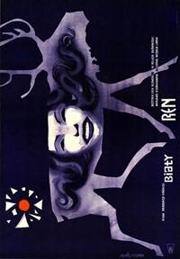 Le Renne Blanc [1953]