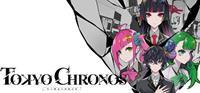Tokyo Chronos [2019]