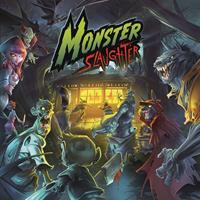 Monster Slaughter [2018]