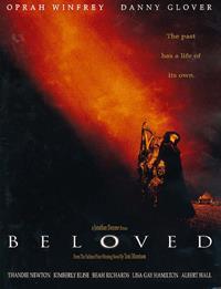 Beloved [1999]