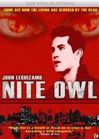 Night Owl [1993]