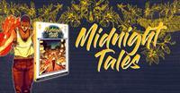 Midnight Tales #2 [2018]