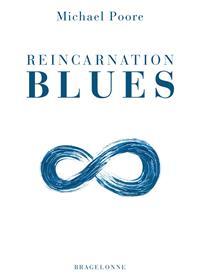 Resurrection Blues [2019]