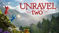 Unravel Two #2 [2018]