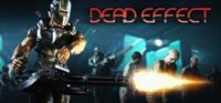 Dead Effect #1 [2013]