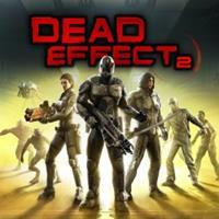 Dead Effect 2 [2015]