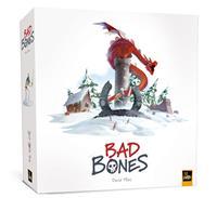 Bad Bones [2019]