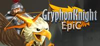 Gryphon Knight Epic [2015]