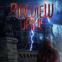 Pineview Drive [2014]