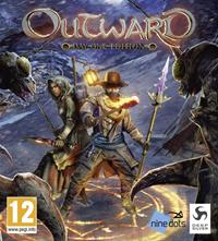 Outward [2019]