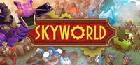 Skyworld [2017]