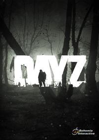 DayZ [2018]
