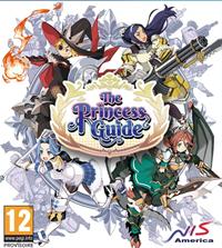 The Princess Guide [2019]