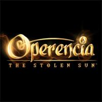 Operencia : The Stolen Sun [2019]