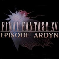 Final Fantasy XV : Episode Ardyn - XBLA
