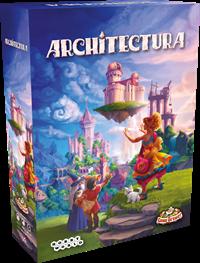 Architectura [2019]