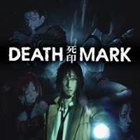 Death Mark [2018]