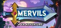 Mervils : A VR Adventure [2016]