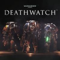 Warhammer 40,000: Deathwatch [2015]