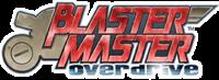 Blaster Master: Overdrive [2010]