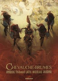 Chevauche-brumes [2019]