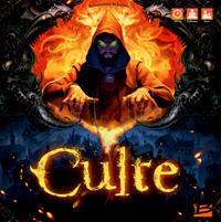 Culte [2019]