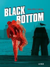 Black Bottom [2018]