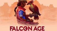 Falcon Age - PSN