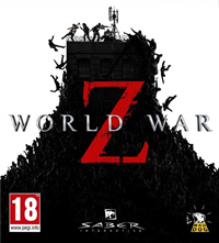World War Z - XBLA