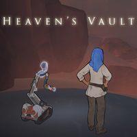 Heaven's Vault [2019]