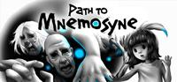 Path to Mnemosyne [2018]