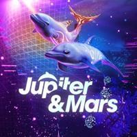 Jupiter & Mars [2019]
