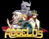Aggelos - PSN