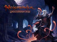 Donjons & Dragons : Neverwinter : Undermountain [2019]