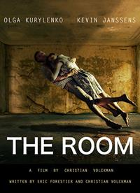 The Room [2020]