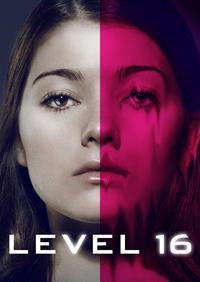 Level 16 [2019]