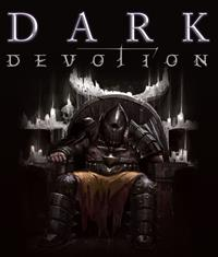 Dark Devotion [2019]