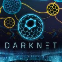 Darknet [2017]