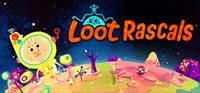 Loot Rascals [2017]