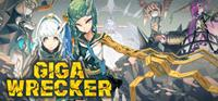 Giga Wrecker - eshop Switch