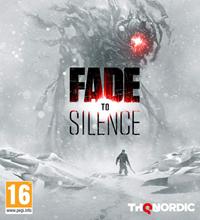 Fade to Silence [2019]