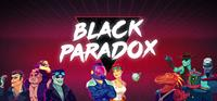 Black Paradox - PC