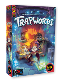 Trapwords [2019]