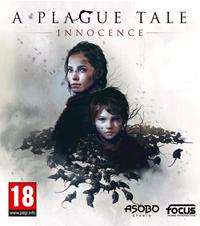A Plague Tale : Innocence [2019]