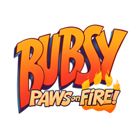 Bubsy : Paws on Fire! - PC