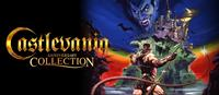 Castlevania Anniversary Collection - eshop Switch